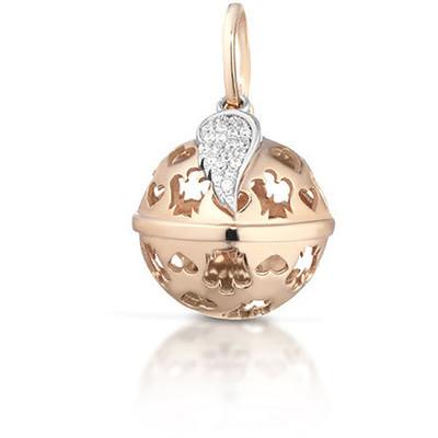 charm woman jewellery Giannotti Angeli GIANNOTTISFA99