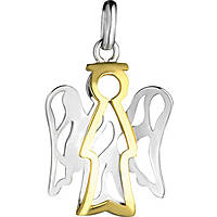 charm woman jewellery Giannotti Chiama Angeli NKT169