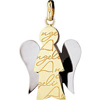 charm woman jewellery Giannotti Chiama Angeli NKT171