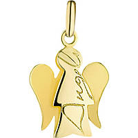 charm woman jewellery Giannotti Chiama Angeli NKT186