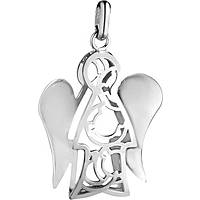 charm woman jewellery Giannotti Chiama Angeli PZ585
