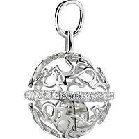 charm woman jewellery Giannotti Chiama Angeli SFA54