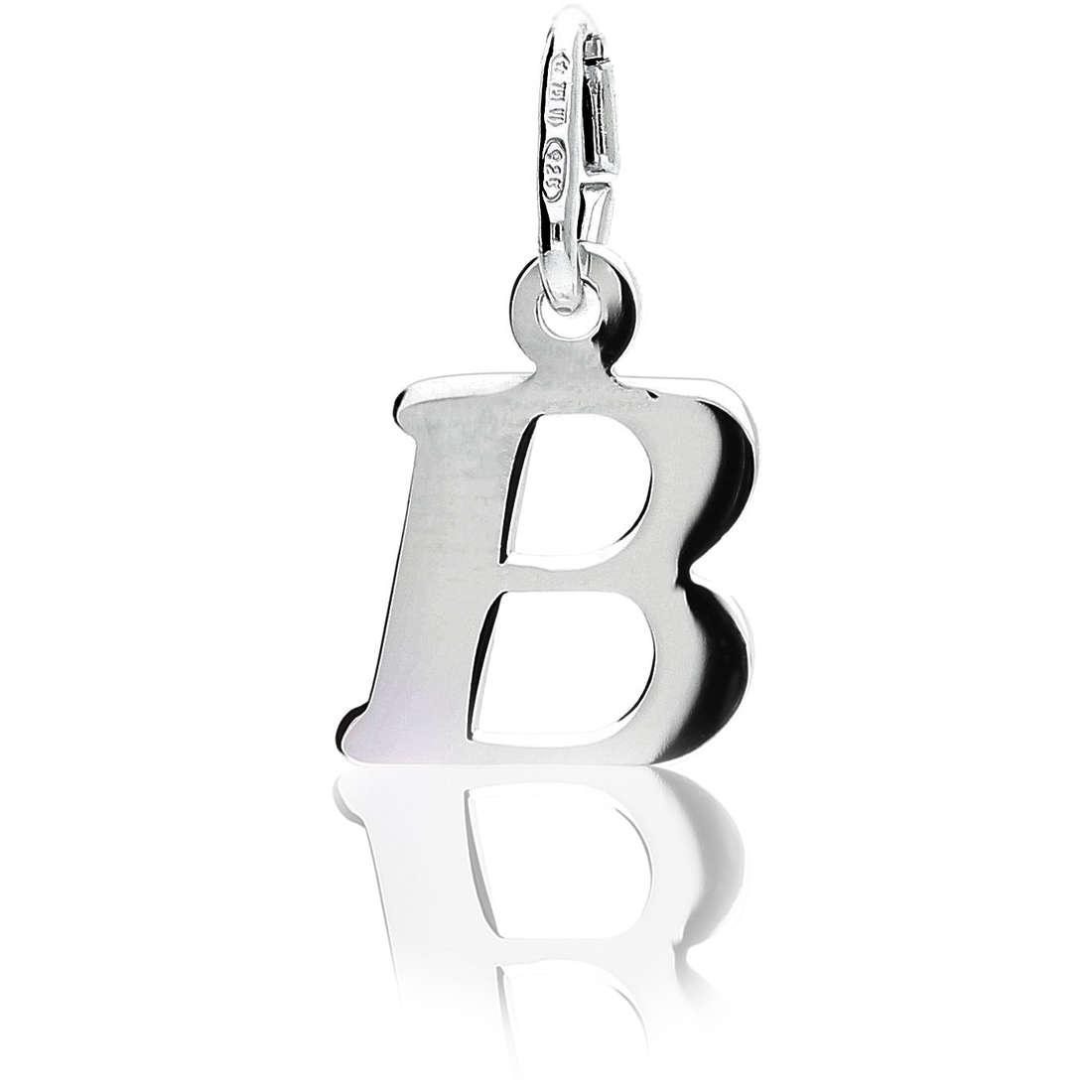 charm woman jewellery GioiaPura WCN0062BES
