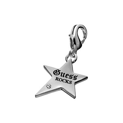 charm woman jewellery Guess UBC11009