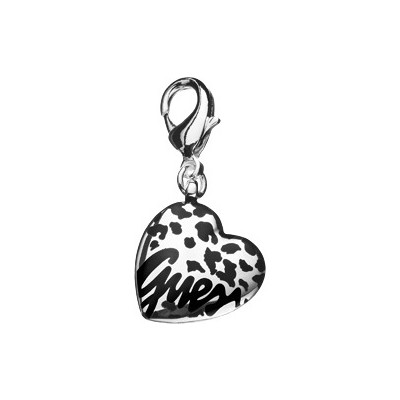 charm woman jewellery Guess UBC81009