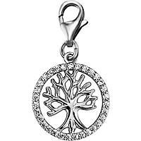 charm woman jewellery Julie Julsen Charms JJCH2780.1