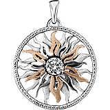 charm woman jewellery Julie Julsen Dancing Stone JJ0039.2