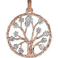 charm woman jewellery Julie Julsen JJ8716.4