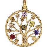 charm woman jewellery Julie Julsen JJ8717.10