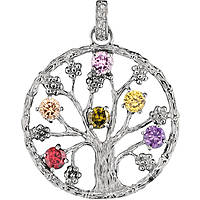charm woman jewellery Julie Julsen JJ8717.1