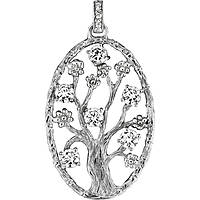 charm woman jewellery Julie Julsen JJ8719.2