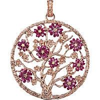 charm woman jewellery Julie Julsen JJ9661.2