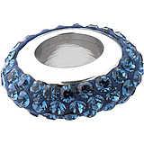 charm woman jewellery Luca Barra LBCH45