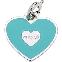charm woman jewellery Marlù My Word 18CH046