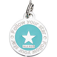 charm woman jewellery Marlù My Word 18CH048