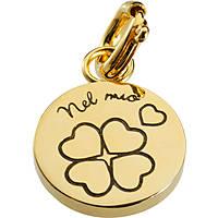 charm woman jewellery Marlù Nel mio Cuore 15CH004G