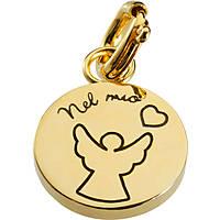 charm woman jewellery Marlù Nel mio Cuore 15CH006G
