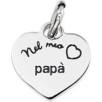 charm woman jewellery Marlù Nel mio Cuore 15CH028