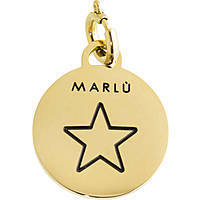 charm woman jewellery Marlù Time To 18CH012G