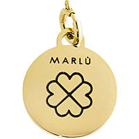 charm woman jewellery Marlù Time To 18CH022G