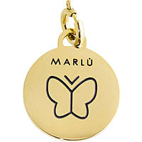 charm woman jewellery Marlù Time To 18CH016G