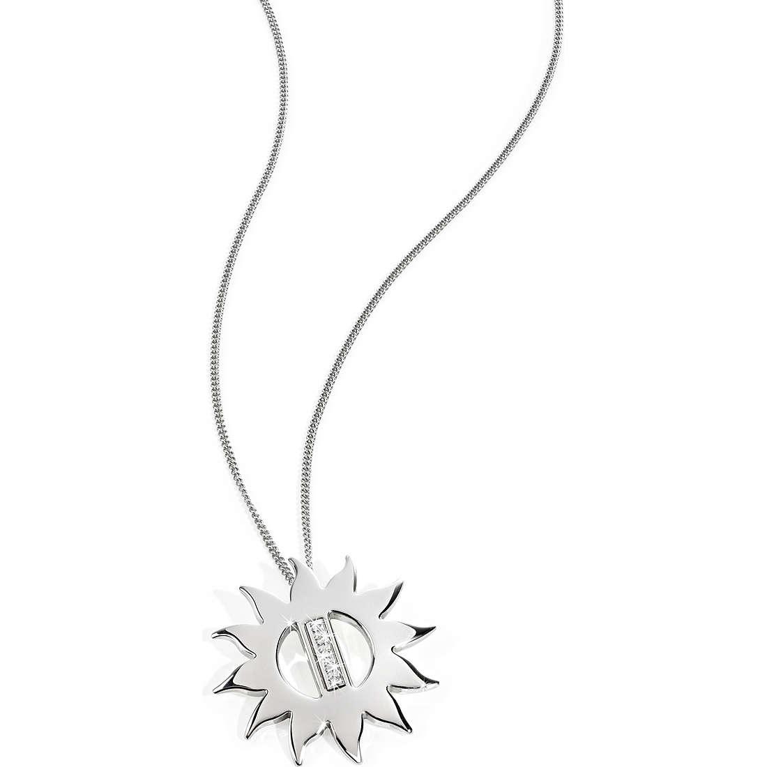 charm woman jewellery Morellato Cult S8550