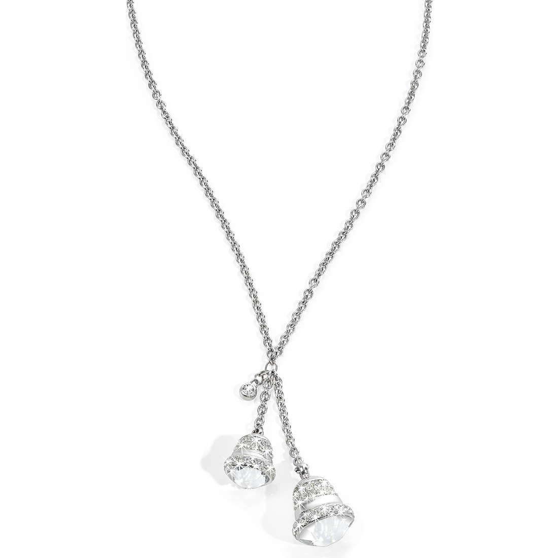 charm woman jewellery Morellato Din Don STI18