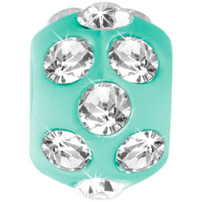 charm woman jewellery Morellato Drops Colours SABZ003