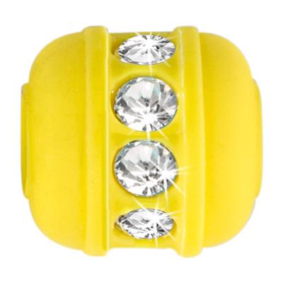 charm woman jewellery Morellato Drops Colours SABZ005