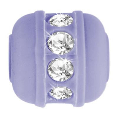 charm woman jewellery Morellato Drops Colours SABZ009