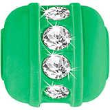 charm woman jewellery Morellato Drops Colours SABZ013