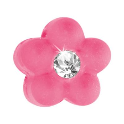 charm woman jewellery Morellato Drops Colours SABZ019
