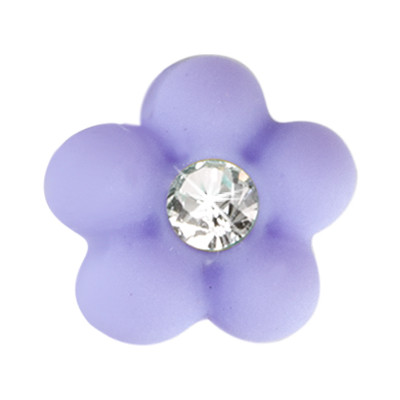 charm woman jewellery Morellato Drops Colours SABZ020