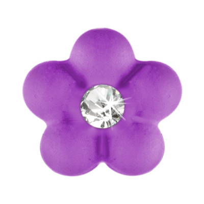 charm woman jewellery Morellato Drops Colours SABZ021