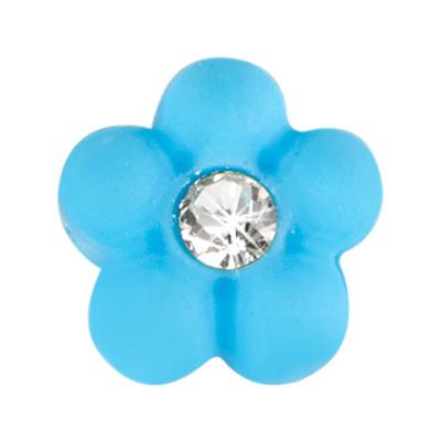 charm woman jewellery Morellato Drops Colours SABZ022