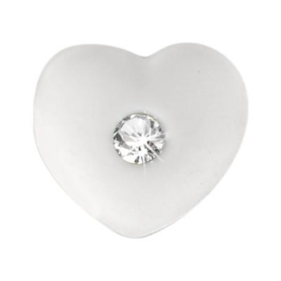 charm woman jewellery Morellato Drops Colours SABZ030