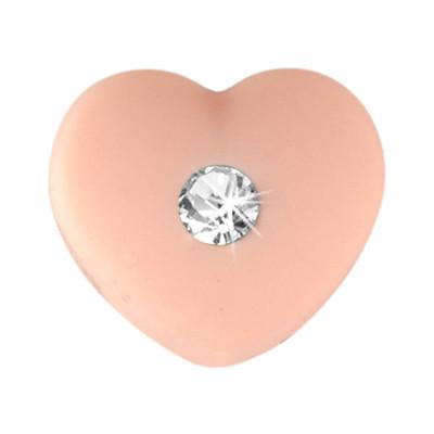 charm woman jewellery Morellato Drops Colours SABZ032