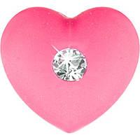 charm woman jewellery Morellato Drops Colours SABZ033