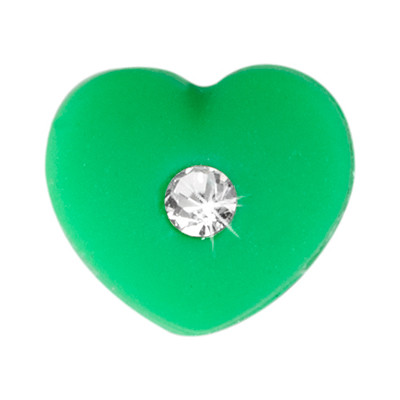 charm woman jewellery Morellato Drops Colours SABZ036