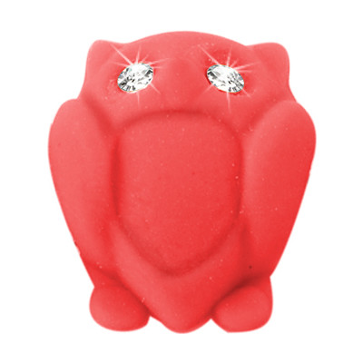 charm woman jewellery Morellato Drops Colours SABZ045