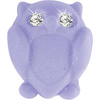 charm woman jewellery Morellato Drops Colours SABZ046