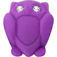 charm woman jewellery Morellato Drops Colours SABZ047