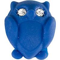 charm woman jewellery Morellato Drops Colours SABZ048