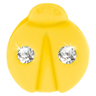 charm woman jewellery Morellato Drops Colours SABZ050
