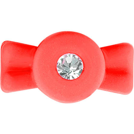 charm woman jewellery Morellato Drops Colours SABZ058