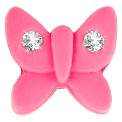 charm woman jewellery Morellato Drops Colours SABZ065