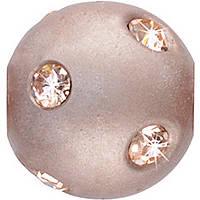 charm woman jewellery Morellato Drops Colours SABZ215