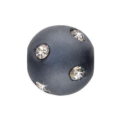 charm woman jewellery Morellato Drops Colours SABZ217