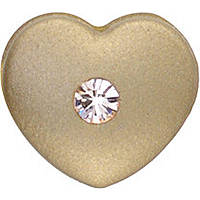 charm woman jewellery Morellato Drops Colours SABZ224
