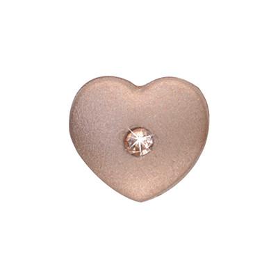 charm woman jewellery Morellato Drops Colours SABZ225